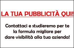 advert3.jpg