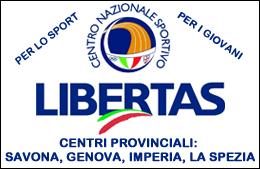 libertas1.jpg