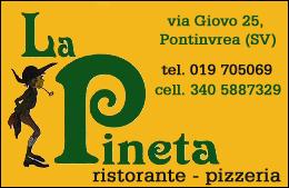 pineta.jpg