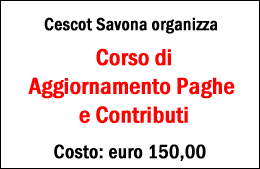 cescot-paghe