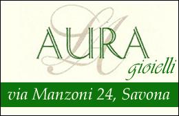 aura_gioielli