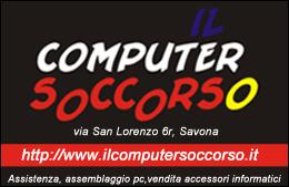 computer_soccorso