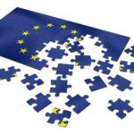 E' così poco di moda l'Europa unita?
