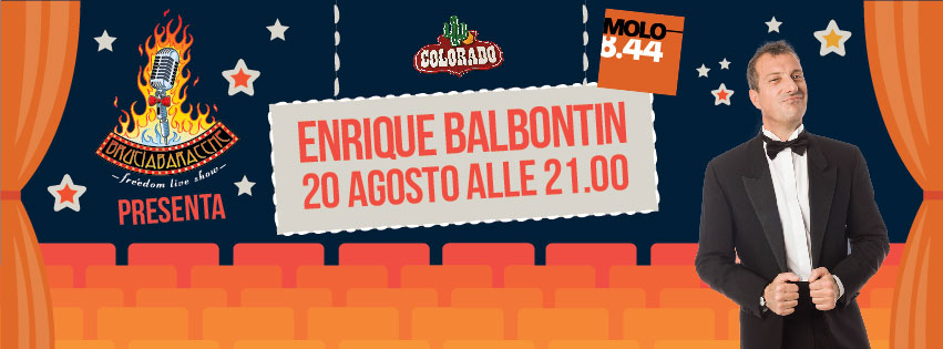 molo844 cabaret balbontin