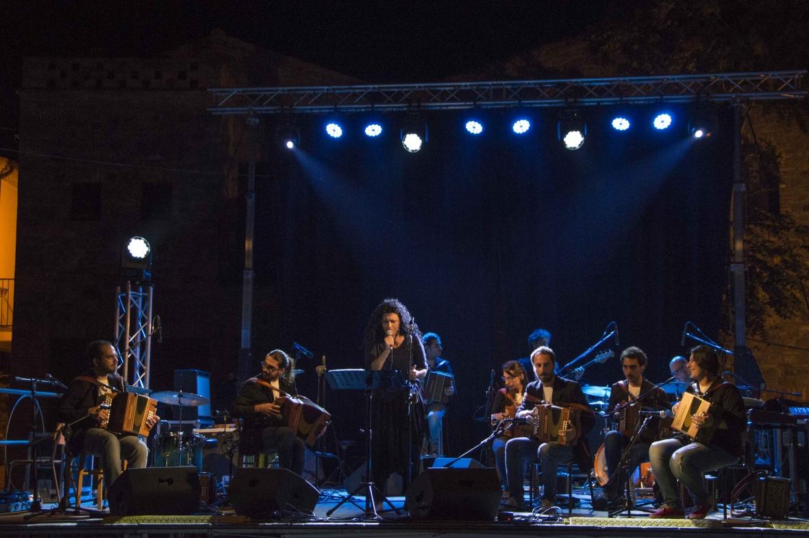 Loano OrchestraBottoni_2015_Foto Rosalba Punzo