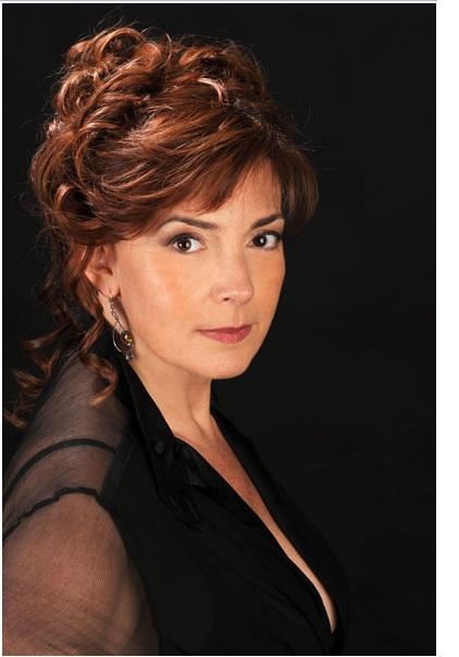 Linda Campanella
