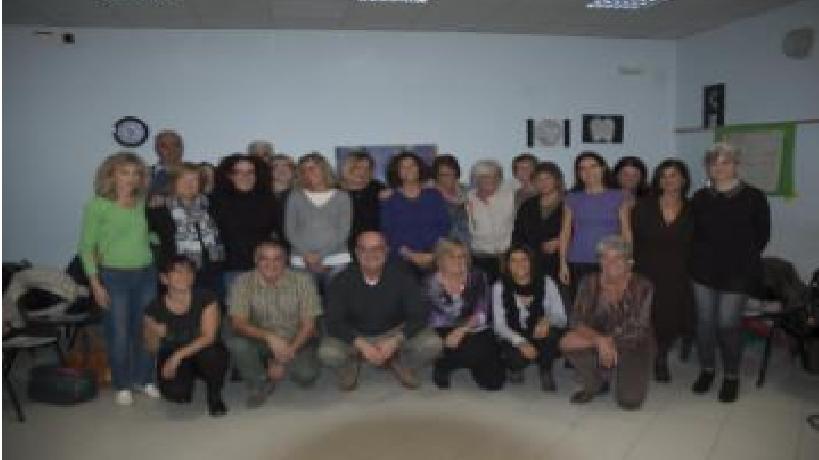 Volontariato alla Pediatria di Savona: un valore aggiunto per i piccoli ricoverati