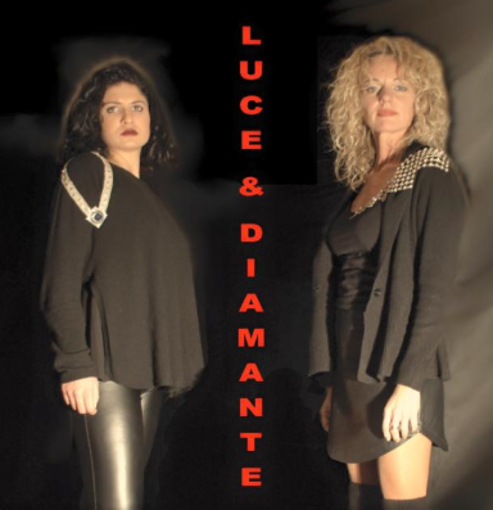 luce & diamante