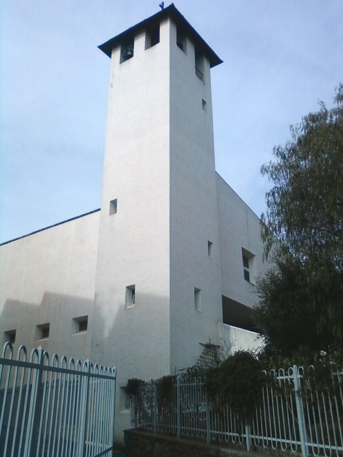 chiesa rossello savona