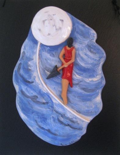ceramica anna santoiemma