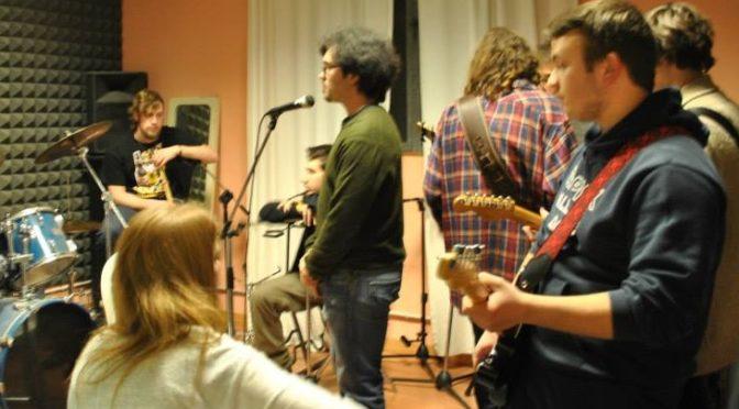 yepp-loano-musica