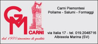 gm-carni-online.jpg