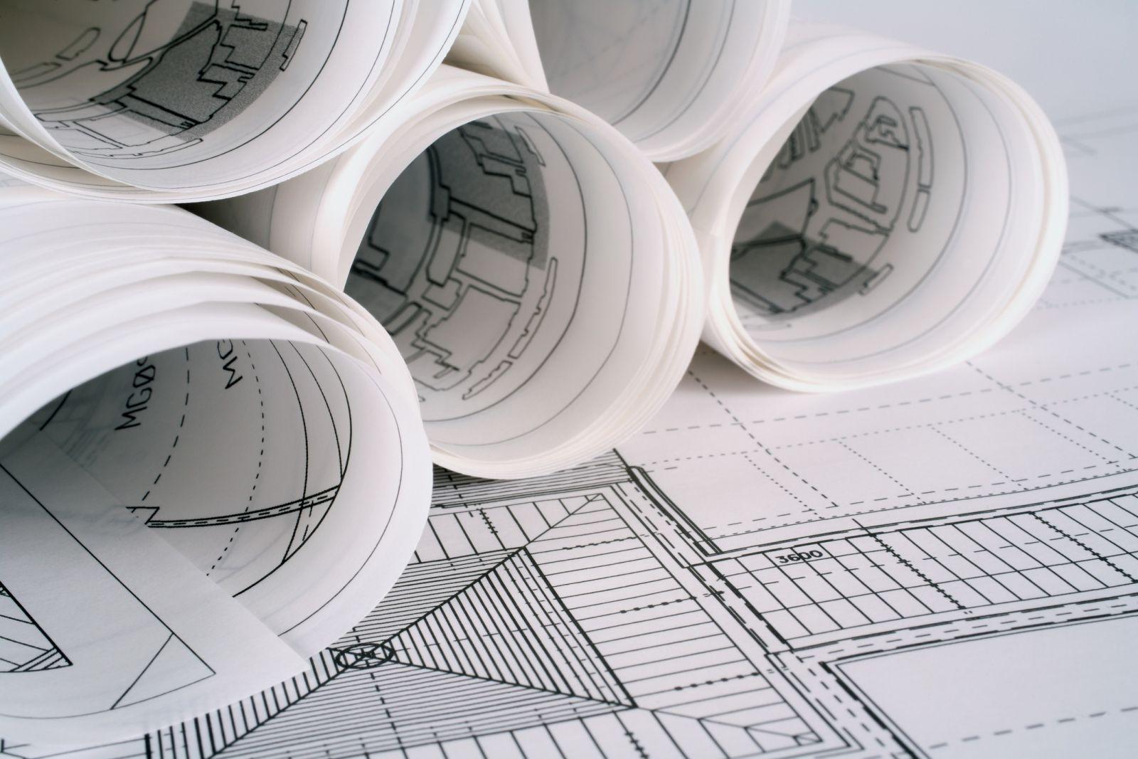 Architetti Savona Elenco studi di architettura aperti al pubblico, venerdì e sabato