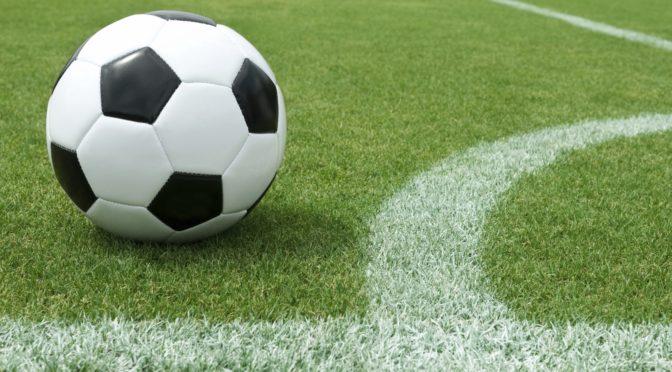 Calciando in rete. Il calcio:  lo sport più eccitante e imprevedibile!