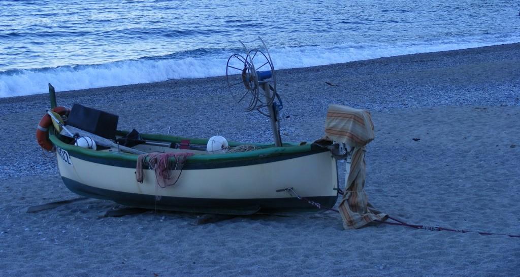 La Regione Liguria apre i bandi per il sostegno all'itticultura