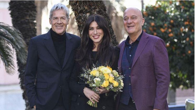 Sanremo 2019 ospiti | Italiani | Internazionali | Cantanti | Artisti | Nomi
