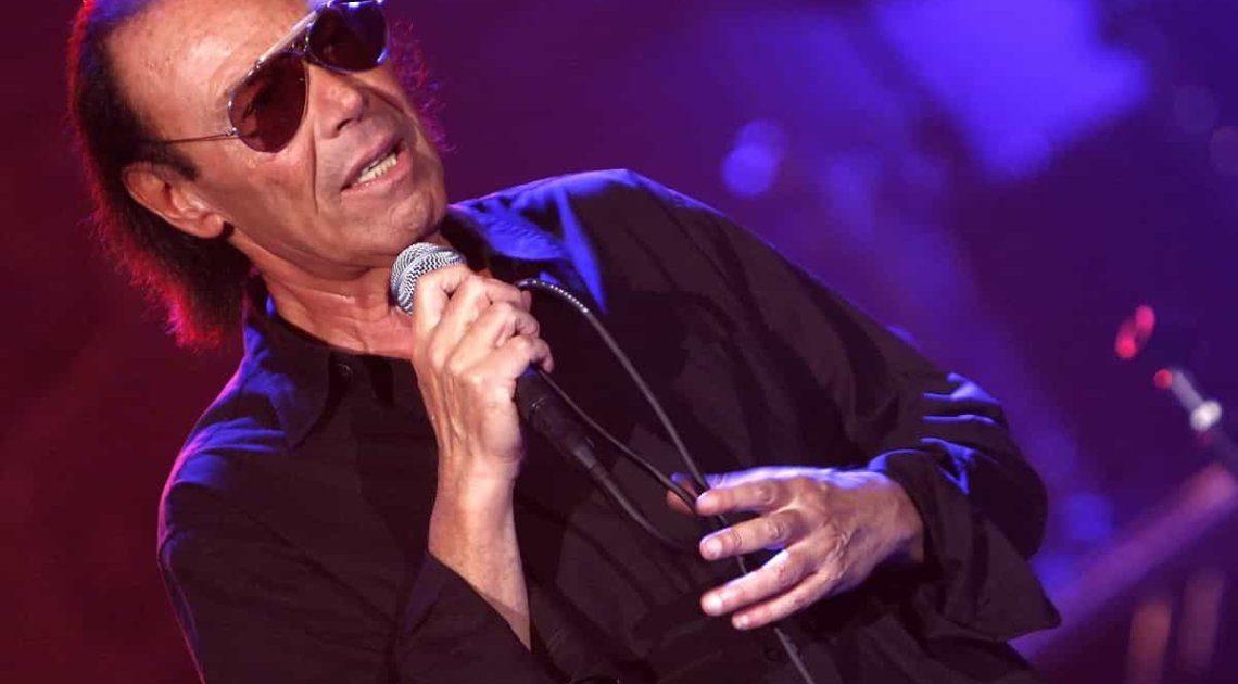Sanremo 2019: Venditti emoziona, Virginia e Vanoni strappano risate