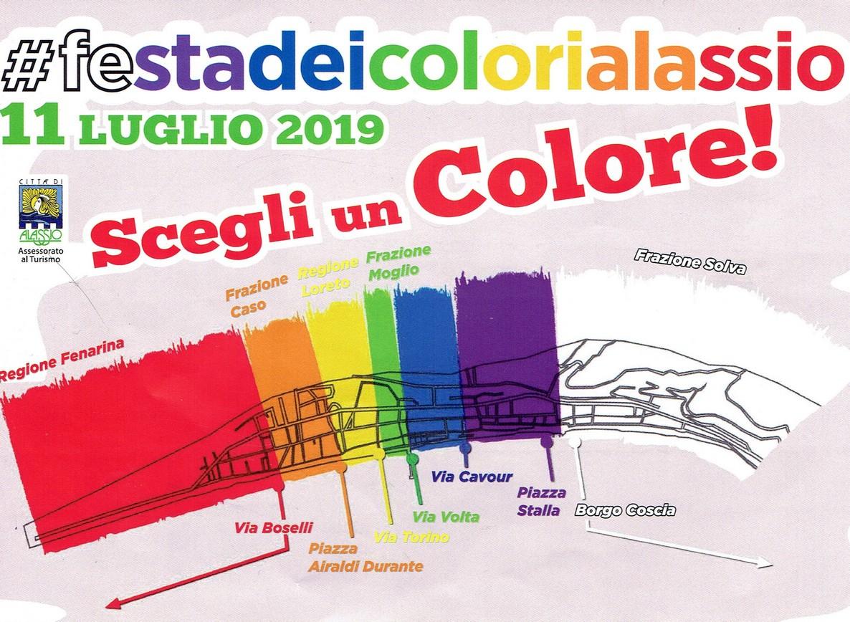 Alassio-united-colors-of-yoga-free-yoga-yoga-gratuito-per-tutti-festa-colori-lucia-ragazzi-essere-benessere