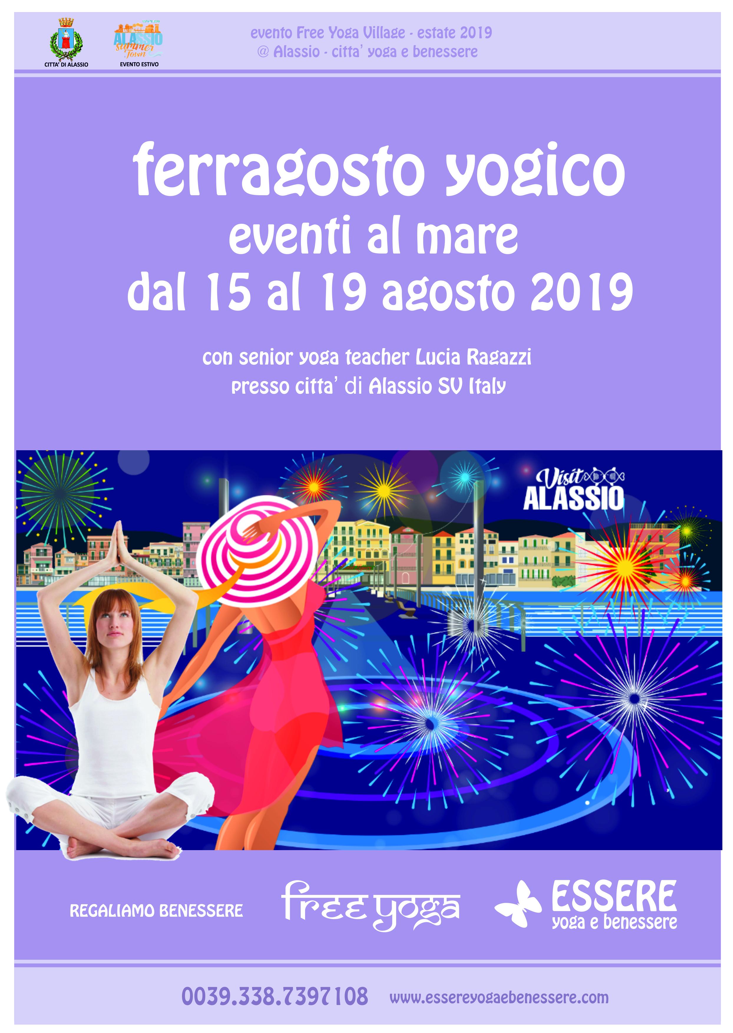 essere-free-yoga-gratuito-benessere-per-tutti-village-citta-alassio-estate-lucia-ragazzi-ferragosto-yogico-marcella-fiore-summer-town-wellness