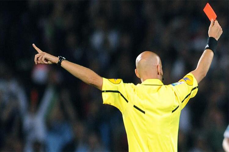 Sotto l'ombra rossoblù Della prima Coppa Italia – Le ingenuità costano care
