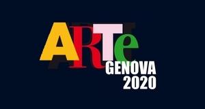 Il mondo dell' arte da domani si da appuntamento ad ArteGenova