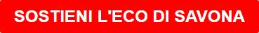 Eco di Savona